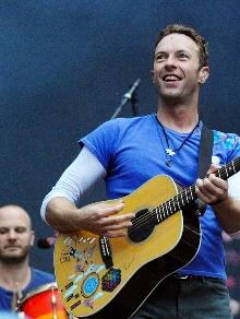 Haja grana para mais shows: Coldplay, Green Day e extra do U2