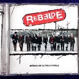 RBD - Trilha Sonora De La Telenovela