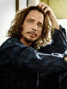 Sai clipe da música 'The Premisse',  que Chris Cornell deixou gravado
