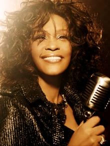 Whitney: Can I Be Me: polêmico documentário estreia hoje (21) no Brasil