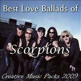 Wind Of Change - Best Love Ballads