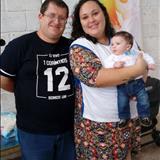 Raquel Vieira Cardoso De Andrade