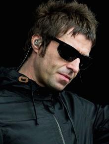 Liam Gallagher libera clipe da inédita 'Chinatown'