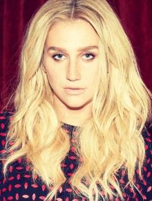 Kesha lança clipe lindo e Liam Payne, ex-One Direction, música nova