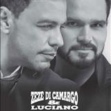 Zezé Di Camargo e Luciano - Dois Tempos, Part.2