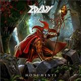 Edguy - Monuments (Compilation)