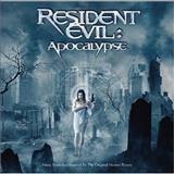 Filmes - Resident Evil: Apocalypse — Original Motion Picture Score