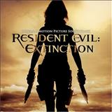 Filmes - Resident Evil: Extinction (Original Motion Picture Soundtrack)