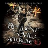 Filmes - Resident Evil: Afterlife (Music from the Motion Picture)