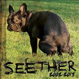 Fake It - Seether: 2002-2013 (Disc: 1)