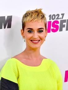 Vai ter show da Katy perry no Brasil e apresentação extra do U2