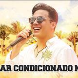 Wesley Safadão e Garota Safada - In Miami Beach ( Ao Vivo)