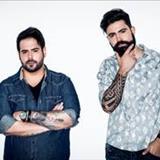 Lu & Robertinho - Nova Vida