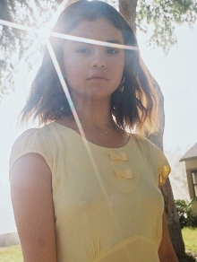 Selena Gomez libera clipe doido da música Fetish