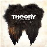 Theory Of A Deadman - Angel Acoustic - Ep
