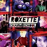 Roxette - Charm School (Deluxe Edition) Disco 02