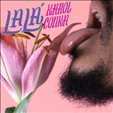 Karol Conká - Lalá - Single