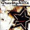 Gravity Kills - Superstarved