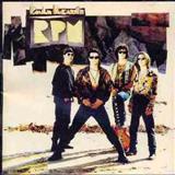 RPM - Paulo Ricardo & Rpm