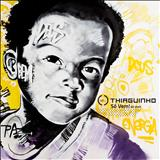 Thiaguinho - Só Vem(Ao Vivo) - Deluxe