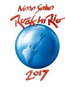 Hoje (08) às 19h terá venda extra de ingressos para o Rock in Rio