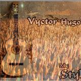 Vyctor Hugo - My Style