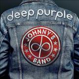 Deep Purple - Johnny'S Band - Ep