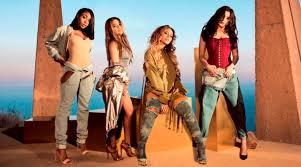 foto: 2 - Para curtir o sábado tem clipe da Kesha e Fifth Harmony e Philip Phillips