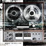 10 Years - Minus The Machine