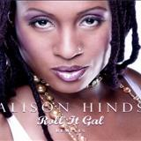 Allison Hinds - Roll It Gal - Remixes [Single]