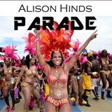 Allison Hinds - Parade [Single]