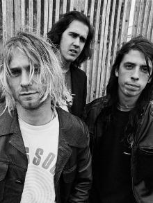 Nirvana: há alguma chance da banda voltar? Dave Grohl responde