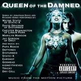 Filmes - Queen of the Damned: Music from the Motion Picture