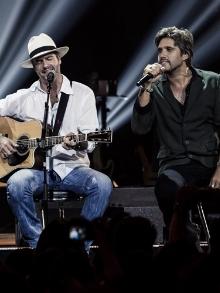 show Victor e LéoBelo Horizonte/MG