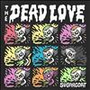 The Dead Love - Sugarcoat - Single
