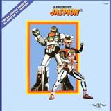 Animes - Jaspion Ost Pt-Br