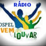 Gospel Vem Louvar