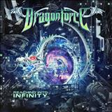 DragonForce - Reaching Into Infinity (Limited Edition)