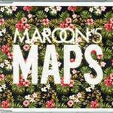 Maroon 5 - Maps (Single)