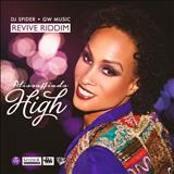 Allison Hinds - High [Single]
