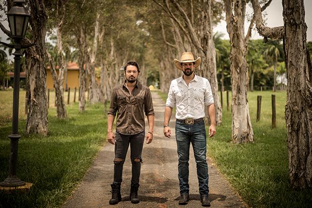 foto: 2 - Safadão lança clipe novo e Fernando e Sorocaba libera música nova