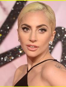 Lady Gaga cancela vinda ao Rock in Rio e Foo Fighters vem ao Brasil