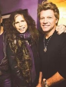 Rock in Rio volta com Aerosmith, Bon Jovi, Def Leppard, Alice Cooper