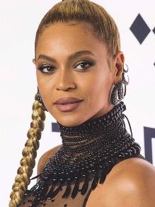 Veja aqui: Beyoncé com J Balvin, clipe do Maroon 5 e faixa nova da Pink