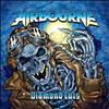 Airbourne - Diamond Cuts. The B-Sides