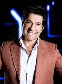 Daniel lança clipe da faixa 'Desando', gravado em Portugal