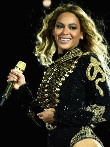 Beyoncé lança clipe para Dia Internacional das Menina. Veja aqui