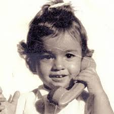 foto: 11 - Seu ídolo na infância. Confira nossa seleção... tem de todos os estilos