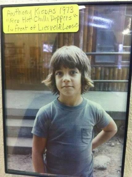 foto: 25 - Seu ídolo na infância. Confira nossa seleção... tem de todos os estilos