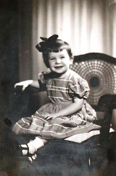 foto: 30 - Seu ídolo na infância. Confira nossa seleção... tem de todos os estilos